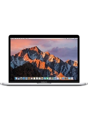Apple 15'' MacBook Pro Touch Bar 6 Çekirdekli i7 2.6GHz/16GB/512GB SSD MR972TU/A Renkli